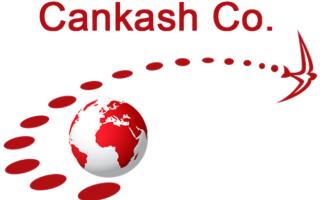Компания Cankash Company — экспертный обзор и отзывы клиентов