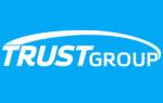 Компания Trust Group: экспертный обзор и отзывы клиентов