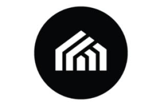 Компания Arton Capital: экспертный обзор и отзывы клиентов
