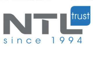 Компания NTL Trust: экспертный обзор и отзывы клиентов