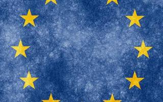 Какие преимущества дает гражданство ЕС