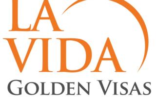 Компания La Vida Golden Visas, обзор эксперта