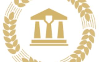 Компания Romanesc: обзор и отзывы клиентов