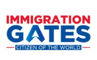 Обзор и отзывы клиентов о Immigration Gates