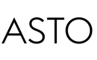 Компания Astons: экспертный обзор и отзывы клиентов
