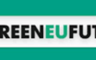 Компания Greeneufuture: обзор и отзывы клиентов