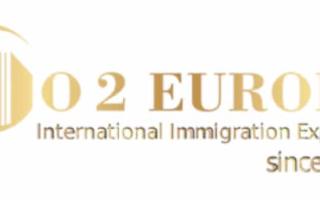 Компания Go2Europe — экспертный обзор и отзывы клиентов