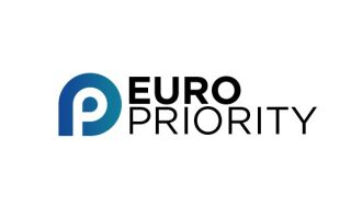 Компания Europriority: экспертный обзор и отзывы клиентов