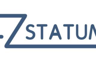 Компания Ezstatum.com: обзор с отзывами клиентов