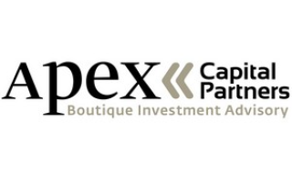 Компания Apex Capital Partners: экспертный обзор и отзывы клиентов