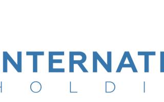 Обзор миграционной компании International Holdings