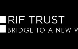 Компания Riftrust: экспертный обзор и отзывы клиентов