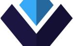 Компания Aristipp: обзор отзывов и всей информации