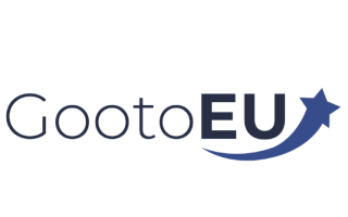 Компания GootoEU.com: обзор услуг и отзывы клиентов