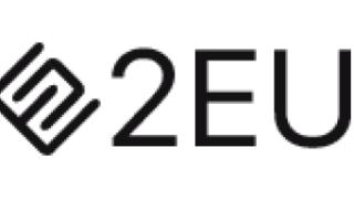 Компания 2eu in: экспертный обзор и отзывы клиентов