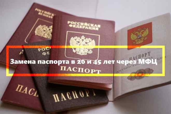 Zamena-pasporta-v-MFTS