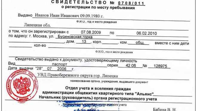 registracuya-po-mesty-prebuvaniya