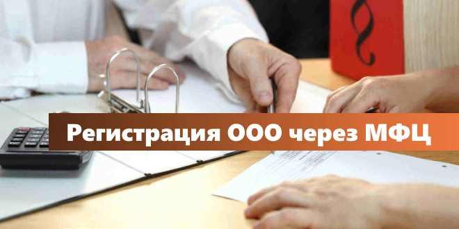 Документы регистрация ооо внесение изменений в егрюл раздолье электронная отчетность
