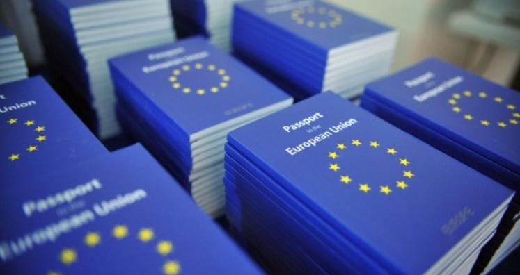 Получение и преимущества гражданства ЕС