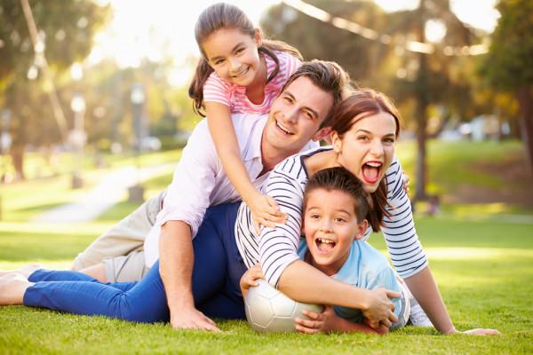 европейское гражданство для семьи